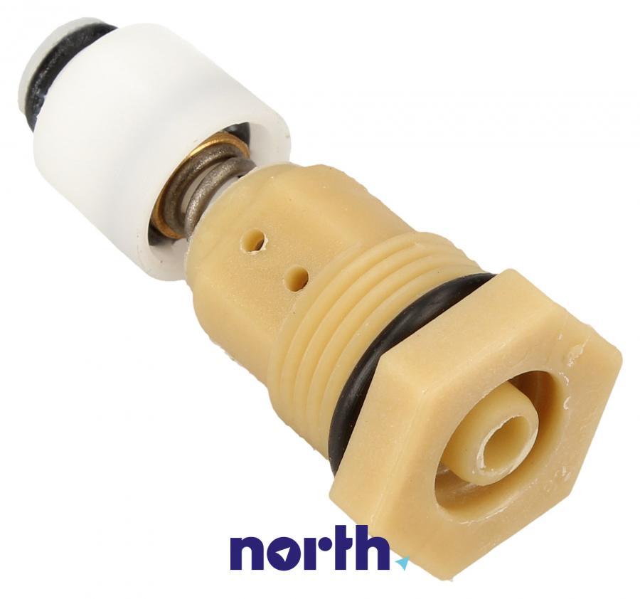 Zawór głowicy pompy do myjki ciśnieniowej Nilfisk 31000515,0