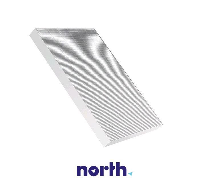 Filtr HEPA do oczyszczacza powietrza Electrolux EF114 9001676528,2