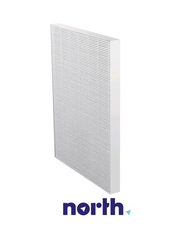 Filtr HEPA do oczyszczacza powietrza Electrolux EF114 9001676528,3