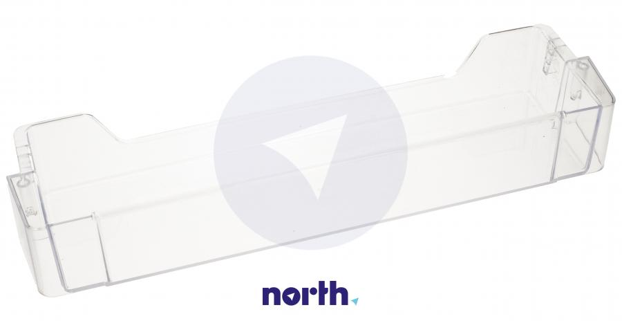 Dolna półka na drzwi chłodziarki do lodówki Ikea 481010476967,0