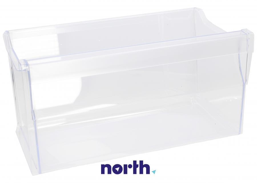 Dolna szuflada zamrażarki do lodówki Whirlpool 481010596937,0