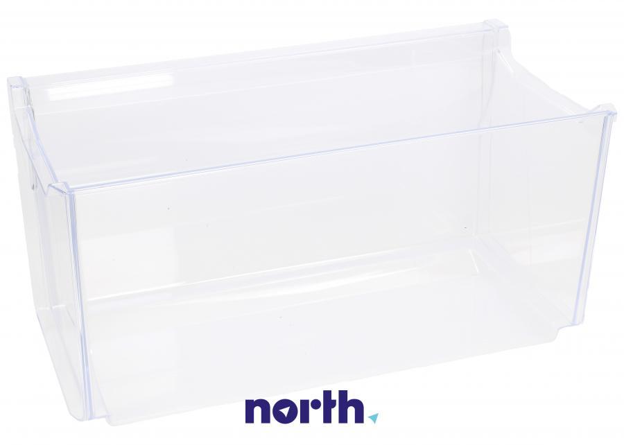 Dolna szuflada zamrażarki do lodówki Whirlpool 481010596937,1