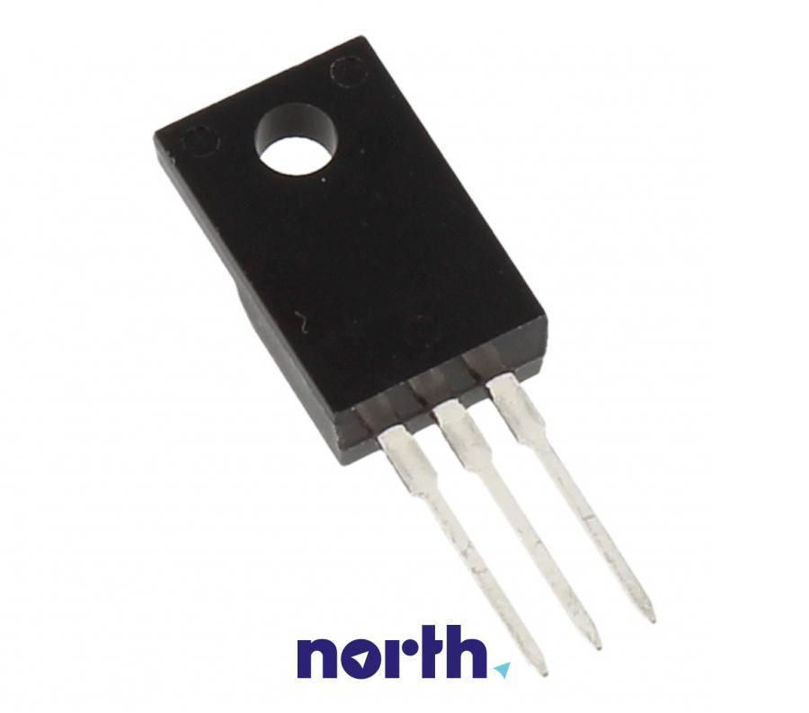 Tranzystor 5N50UT FDPF5N50UT,1
