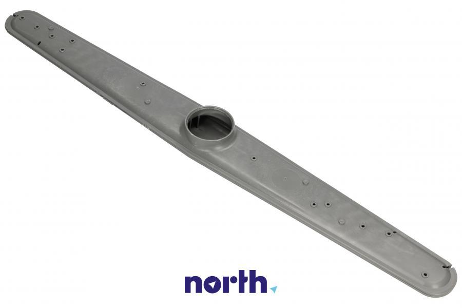 Górny spryskiwacz do zmywarki AEG 4055287173,0