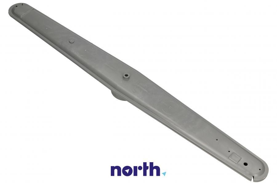 Górny spryskiwacz do zmywarki AEG 4055287173,1