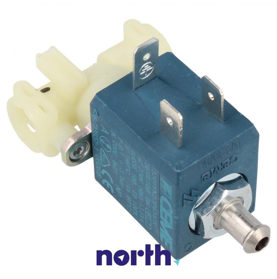 Elektrozawór do ekspresu DeLonghi 5213218421,2