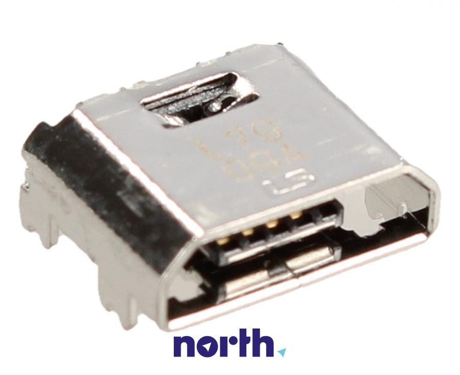 Gniazdo USB do smartfona Samsung 3722003700,0