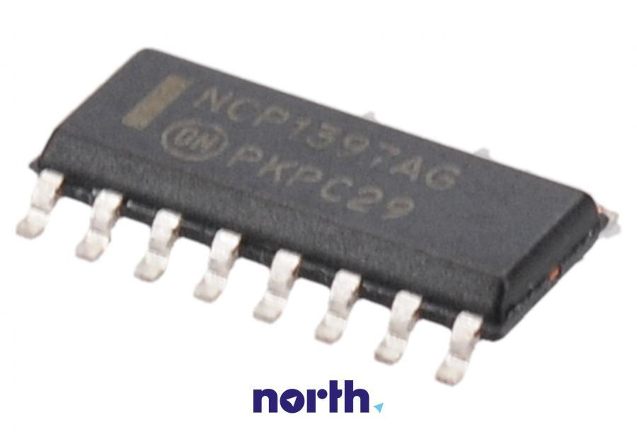 Układ scalony NCP1397ADR2G,0