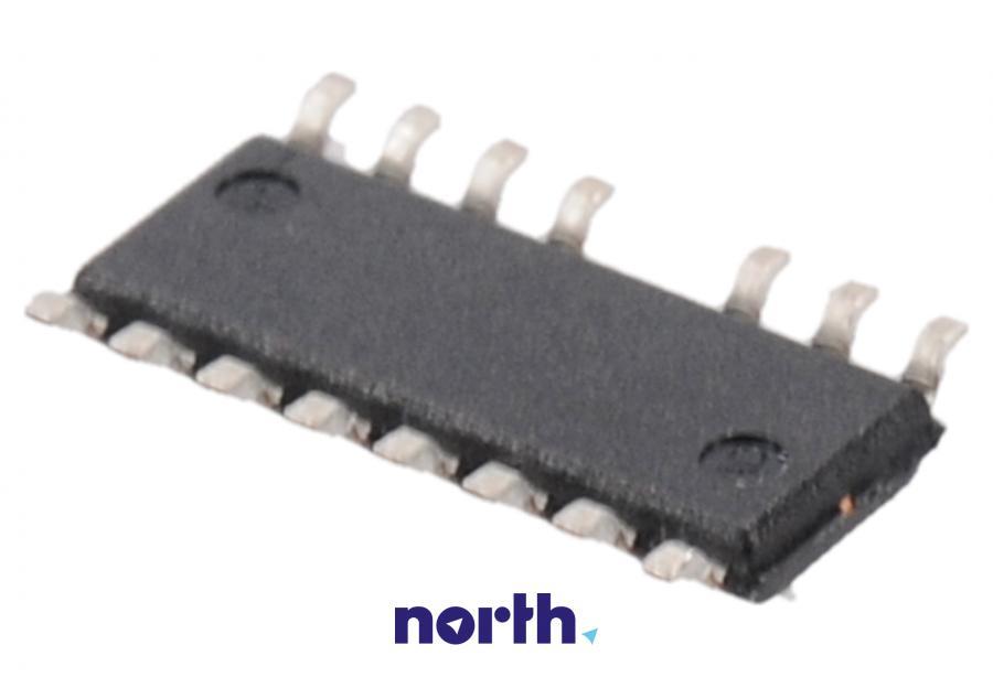 Układ scalony NCP1397ADR2G,1