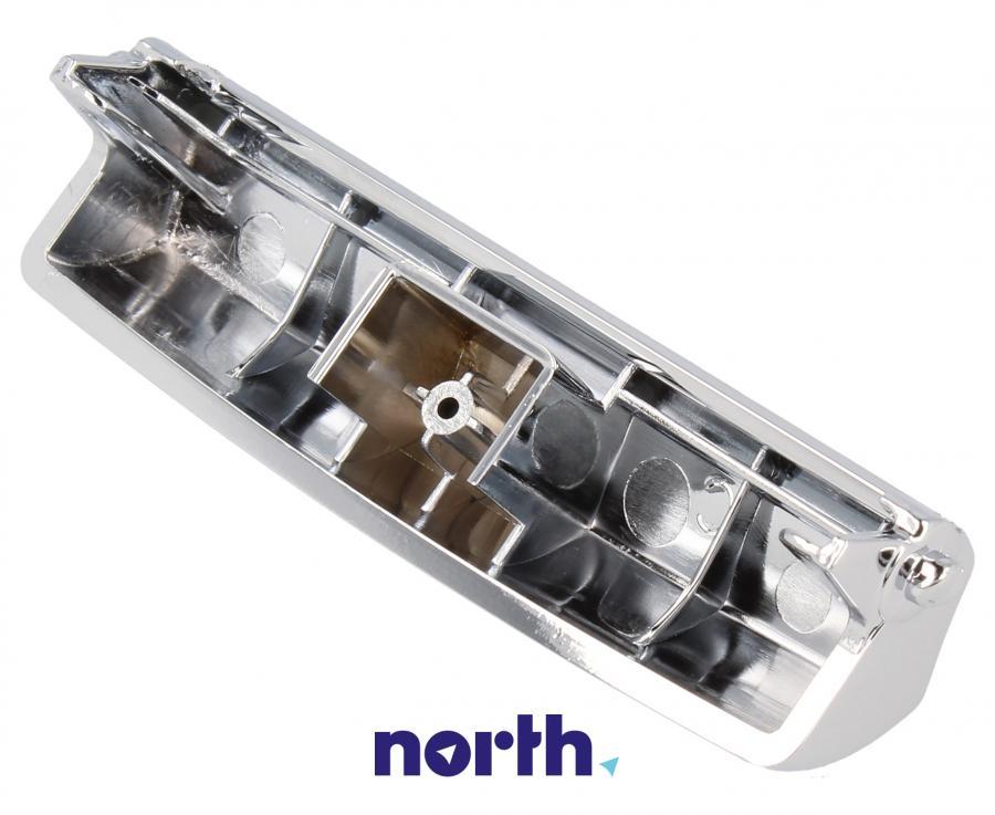 Przycisk otwierający pokrywę do multicookera Philips 996510058316,2