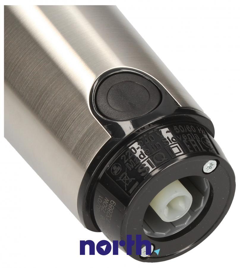 Napęd blendera ręcznego kompletny do blendera ręcznego Bosch 00753477,1