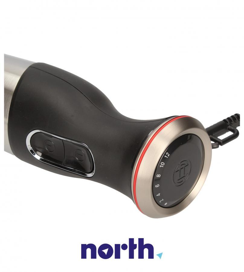 Napęd blendera ręcznego kompletny do blendera ręcznego Bosch 00753477,2