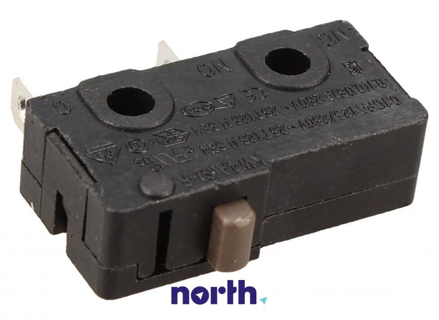 Przełącznik do żelazka Rowenta CS00129943,0