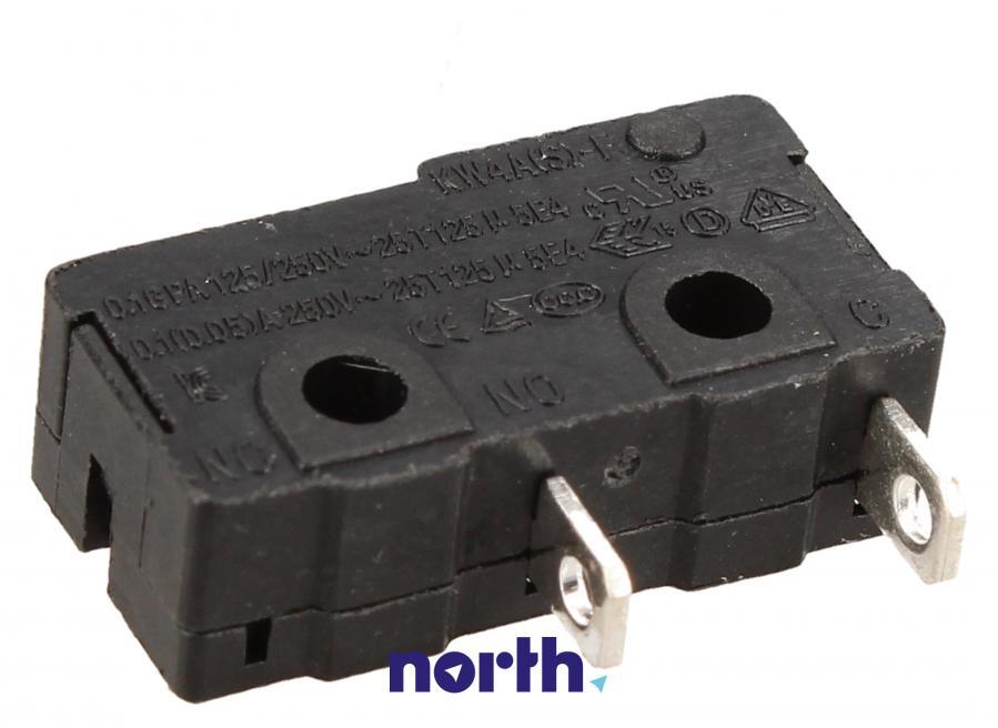 Przełącznik do żelazka Rowenta CS00129943,1