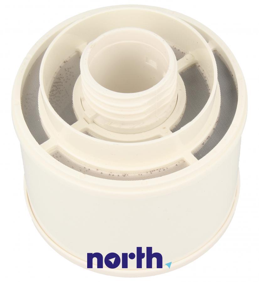 Filtr wody do nawilżacza powietrza Rowenta XD6050F0,1