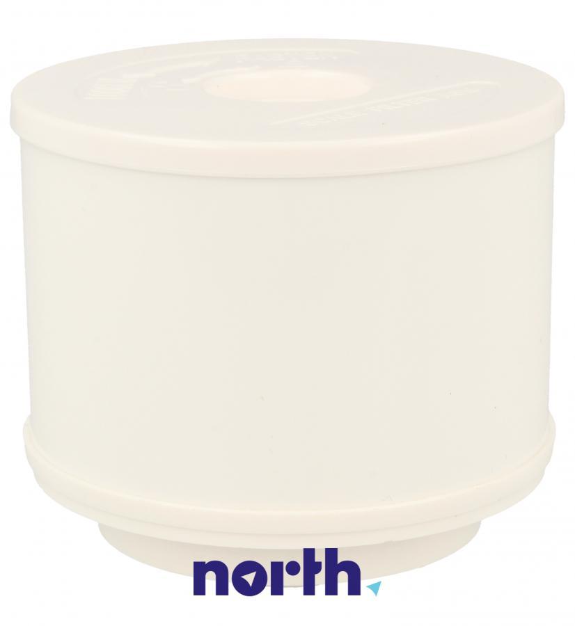 Filtr wody do nawilżacza powietrza Rowenta XD6050F0,2