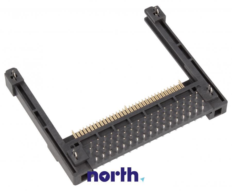 Złącze kart CI do telewizora EAG63217207 LG,0