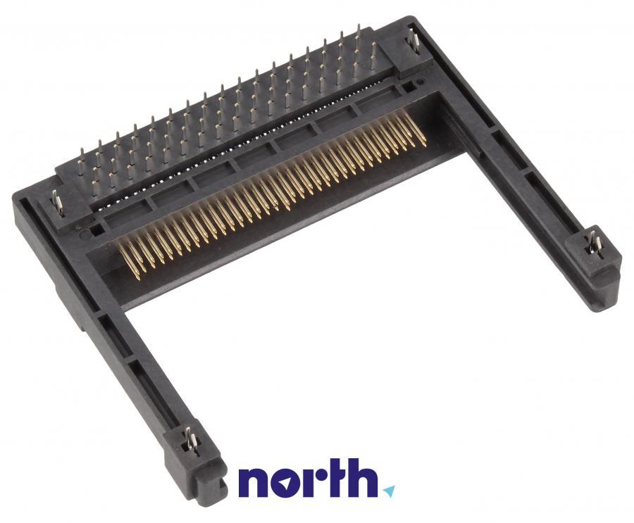 Złącze kart CI do telewizora EAG63217207 LG,1