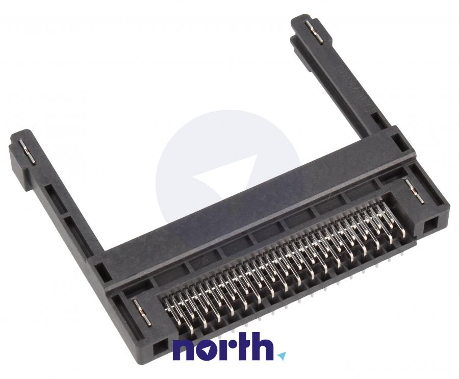 Złącze kart CI do telewizora EAG63217207 LG,2