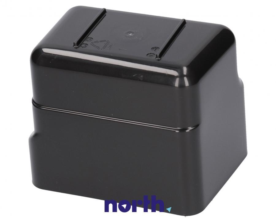 Pojemnik na fusy do ekspresu Bosch 00630607,1