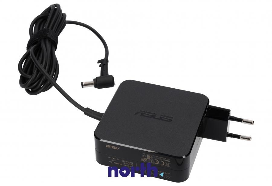 Ładowarka do laptopa Asus PA-1650-63 0A00100043600,0