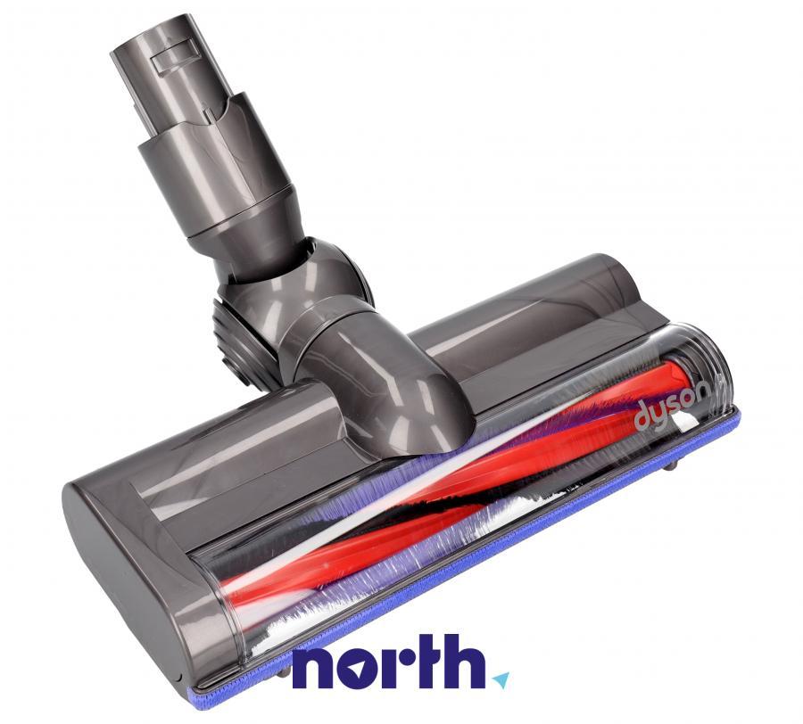 Turboszczotka do odkurzacza Dyson 949852-05,0