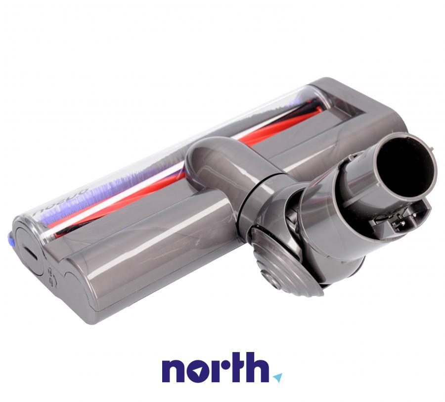 Turboszczotka do odkurzacza Dyson 949852-05,1