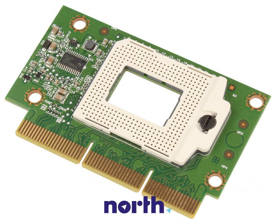 Płytka DMD do projektora Acer 55JFZJ3004,0