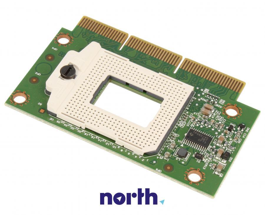 Płytka DMD do projektora Acer 55JFZJ3004,1