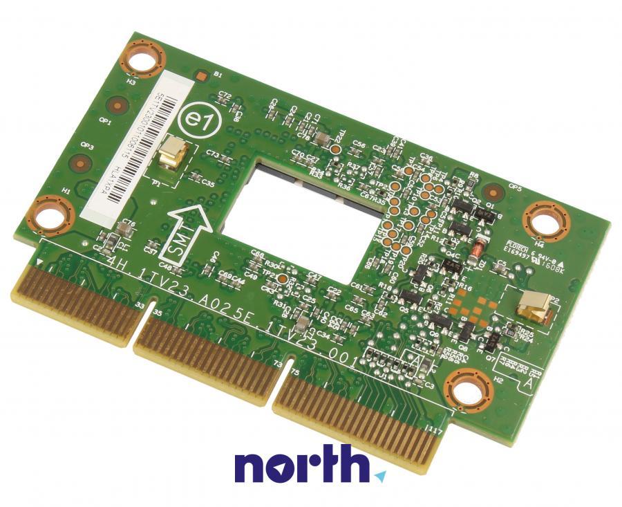 Płytka DMD do projektora Acer 55JFZJ3004,2