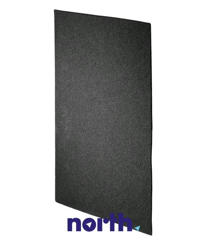 Filtr węglowy aktywny do oczyszczacza powietrza Electrolux EF118 9001676577,3