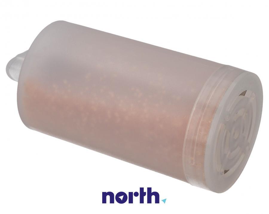 Wkład antywapienny do żelazka Ariete AT2116024200,1