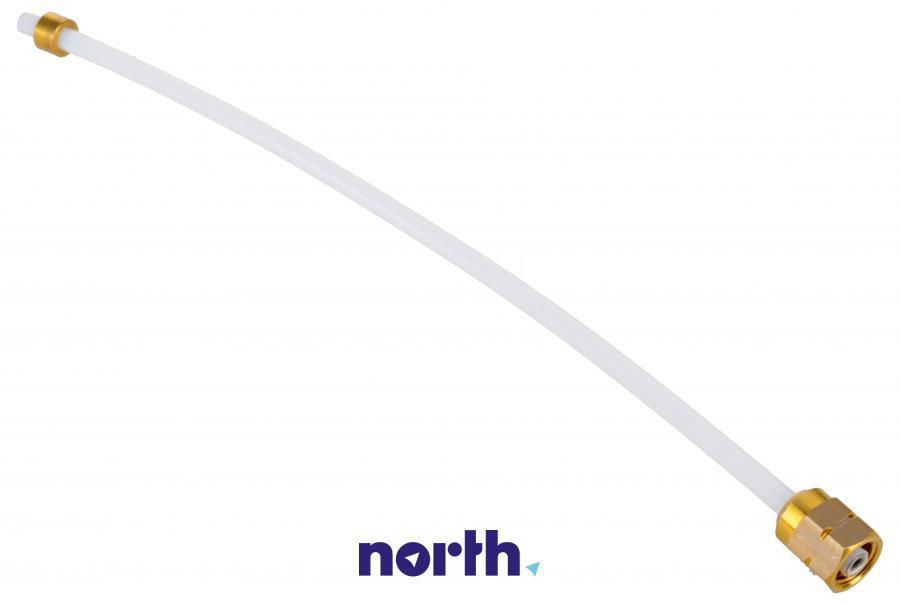 Wężyk teflonowy do ekspresu DeLonghi 5513222401,0