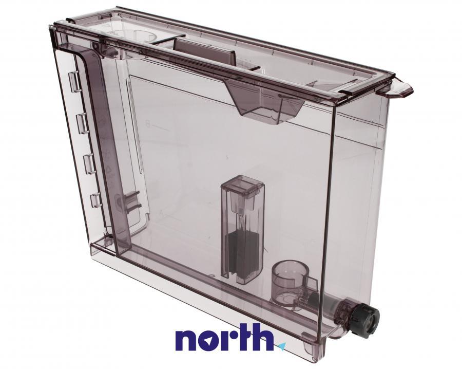 Pojemnik na wodę do ekspresu DeLonghi 7313235361,1