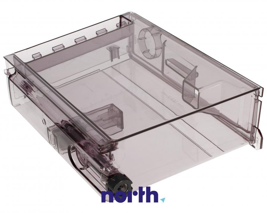 Pojemnik na wodę do ekspresu DeLonghi 7313235361,2