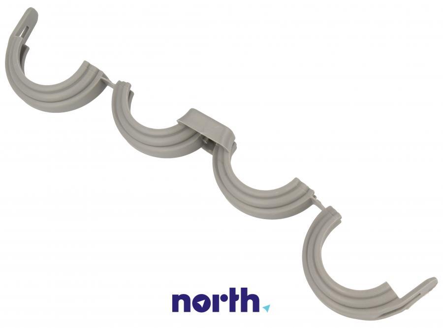 Uchwyt węża odpływowego do zmywarki Beko 1783540100,0