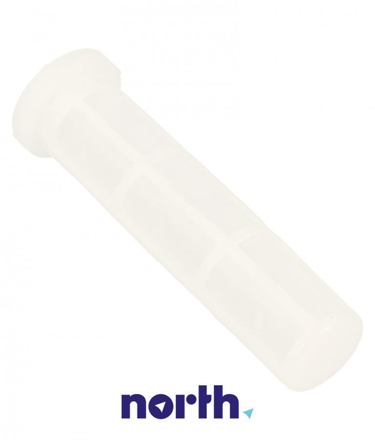 Filtr wody wewnętrzny do myjki ciśnieniowej Karcher 5.731-598.0,1