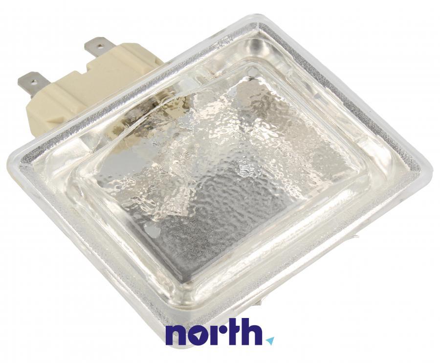 Lampa halogenowa 25W 3879112039,1