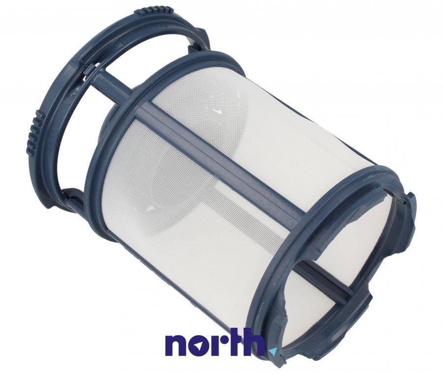 Filtr zgrubny + mikrofiltr do zmywarki Whirlpool 481010595922,1
