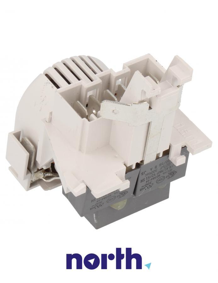 Filtr przeciwzakłóceniowy do zmywarki Indesit 482000022207,1