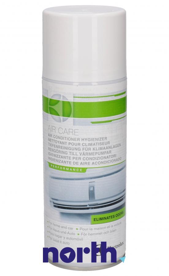 Środek czyszczący do klimatyzacji Electrolux 9029794261 400ml,0
