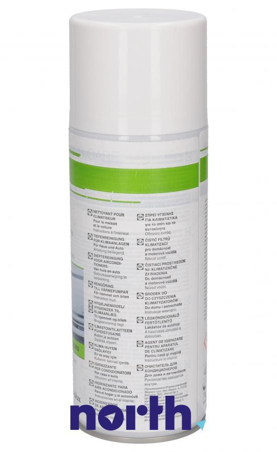 Środek czyszczący do klimatyzacji Electrolux 9029794261 400ml,1