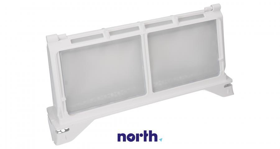 Filtr puchu do suszarki Electrolux 8074539019,2