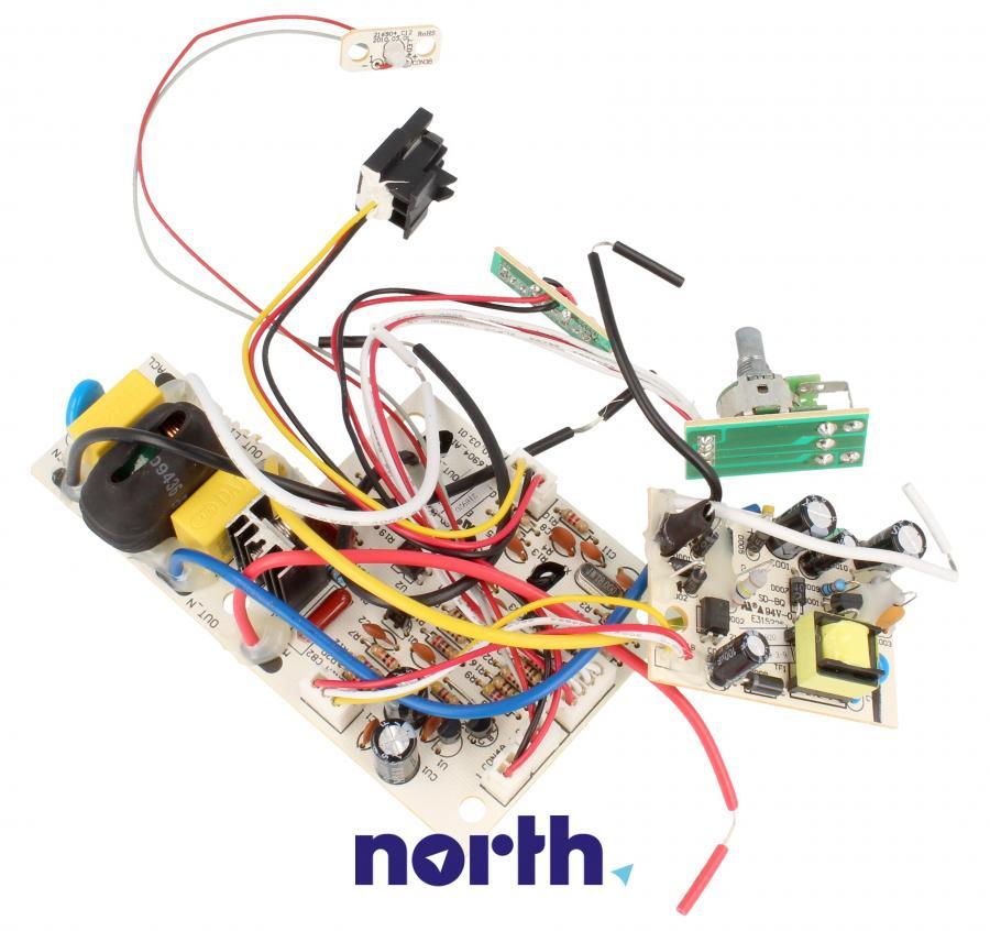 Moduł zasilania do robota kuchennego Electrolux 4055287348,0