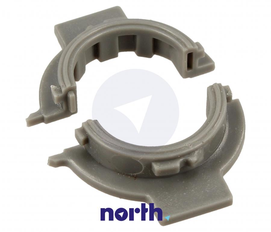 Mocowanie spryskiwacza sufitowego do zmywarki Samsung DD81-01419A,0