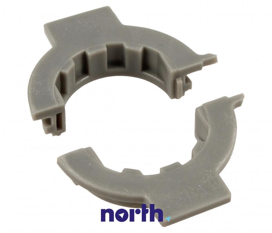 Mocowanie spryskiwacza sufitowego do zmywarki Samsung DD81-01419A,1