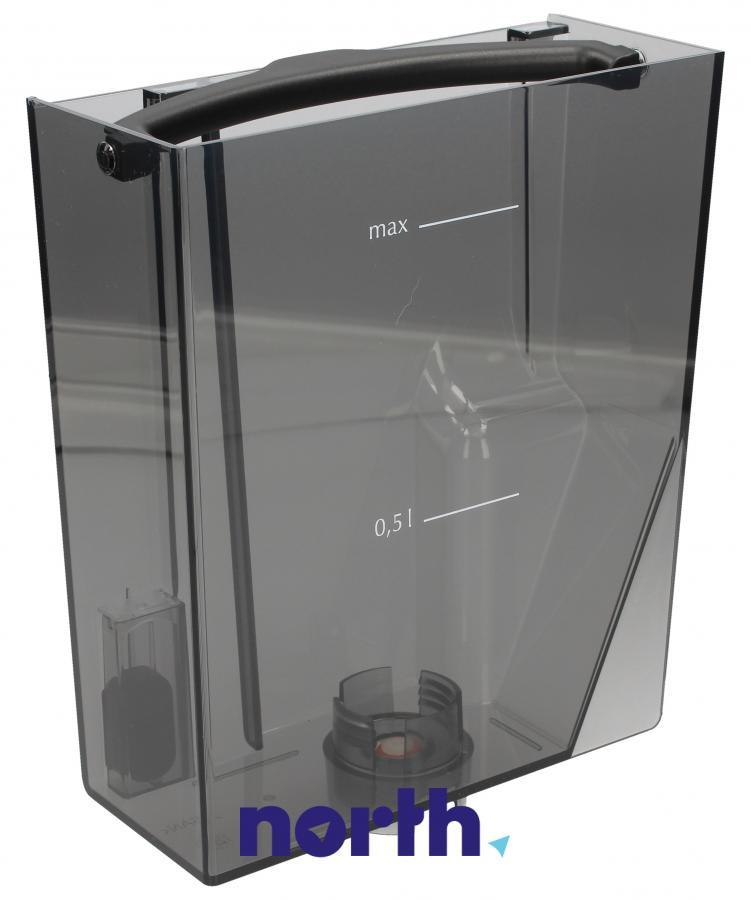 Pojemnik na wodę do ekspresu Melitta 6592905,0