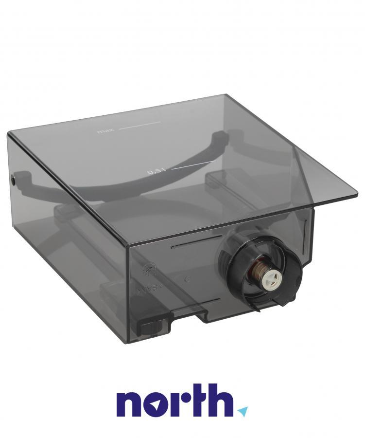 Pojemnik na wodę do ekspresu Melitta 6592905,2