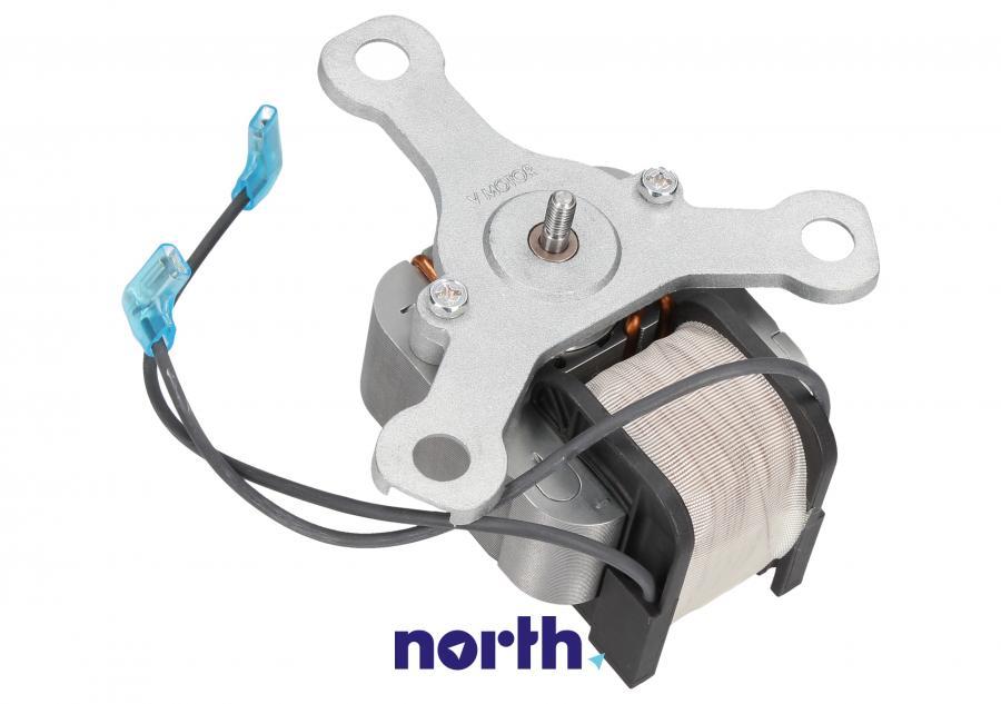 Silnik do frytkownicy Philips 420303603401,0