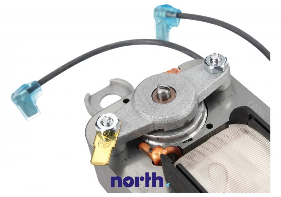 Silnik do frytkownicy Philips 420303603401,4